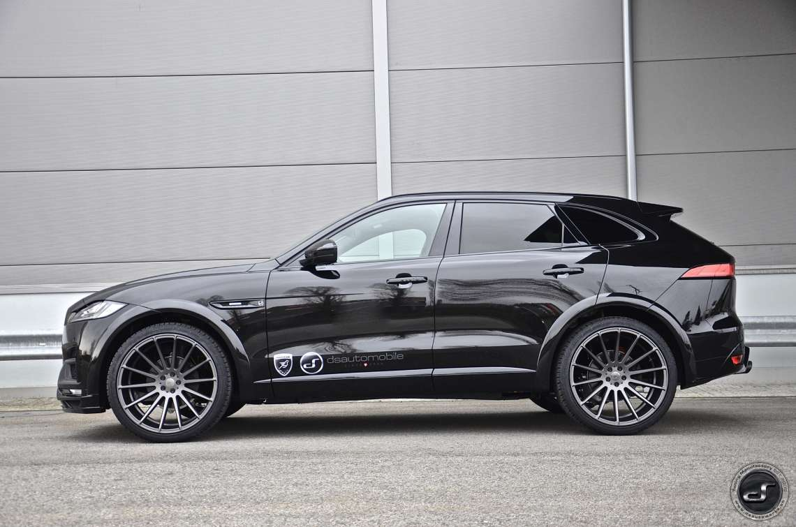 Jaguar F-Pace Widebody Black Edition DSC_3175.jpg