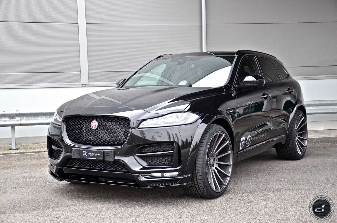 Jaguar F-Pace Widebody Black Edition DSC_3181.jpg