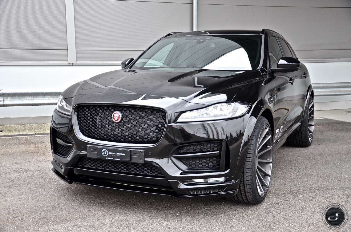 Jaguar F-Pace Widebody Black Edition DSC_3185.jpg