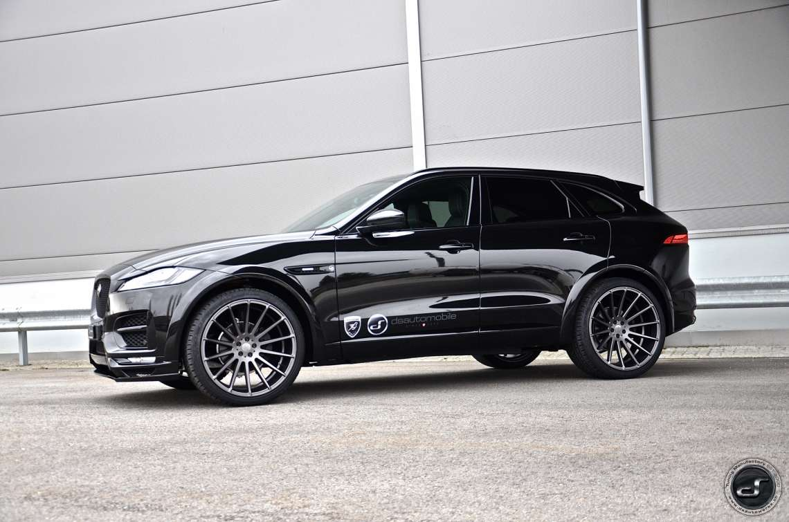 Jaguar F-Pace Widebody Black Edition DSC_3188.jpg