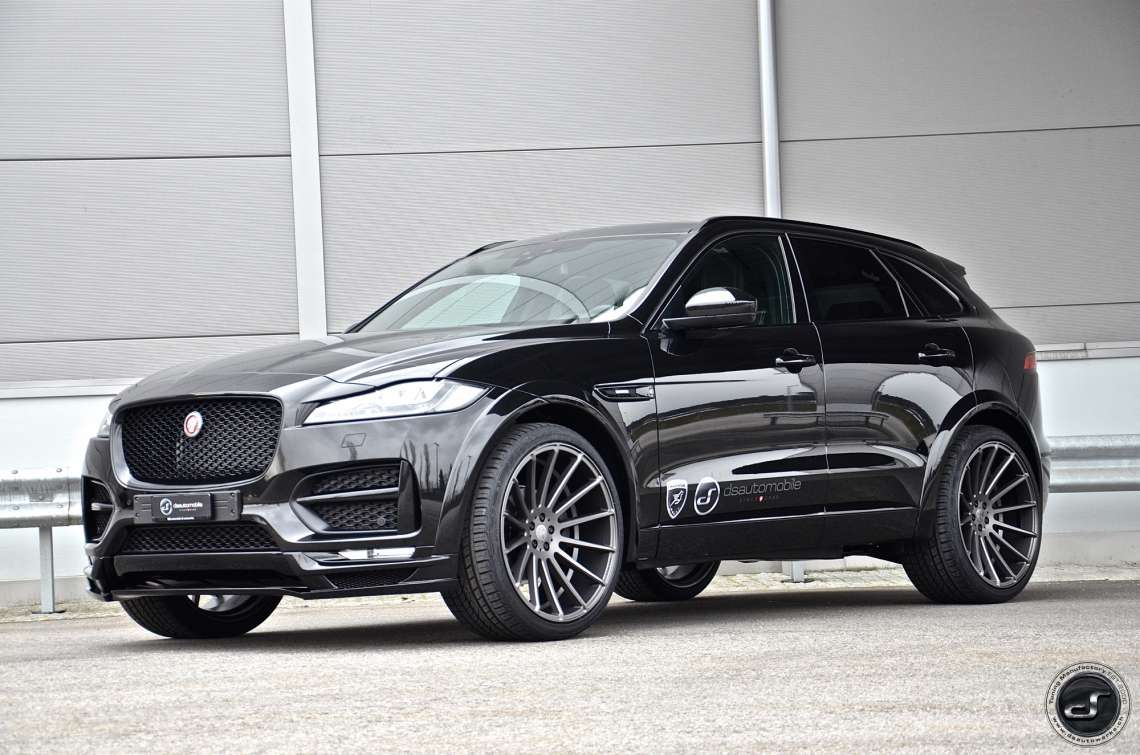 Jaguar F-Pace Widebody Black Edition DSC_3194.jpg