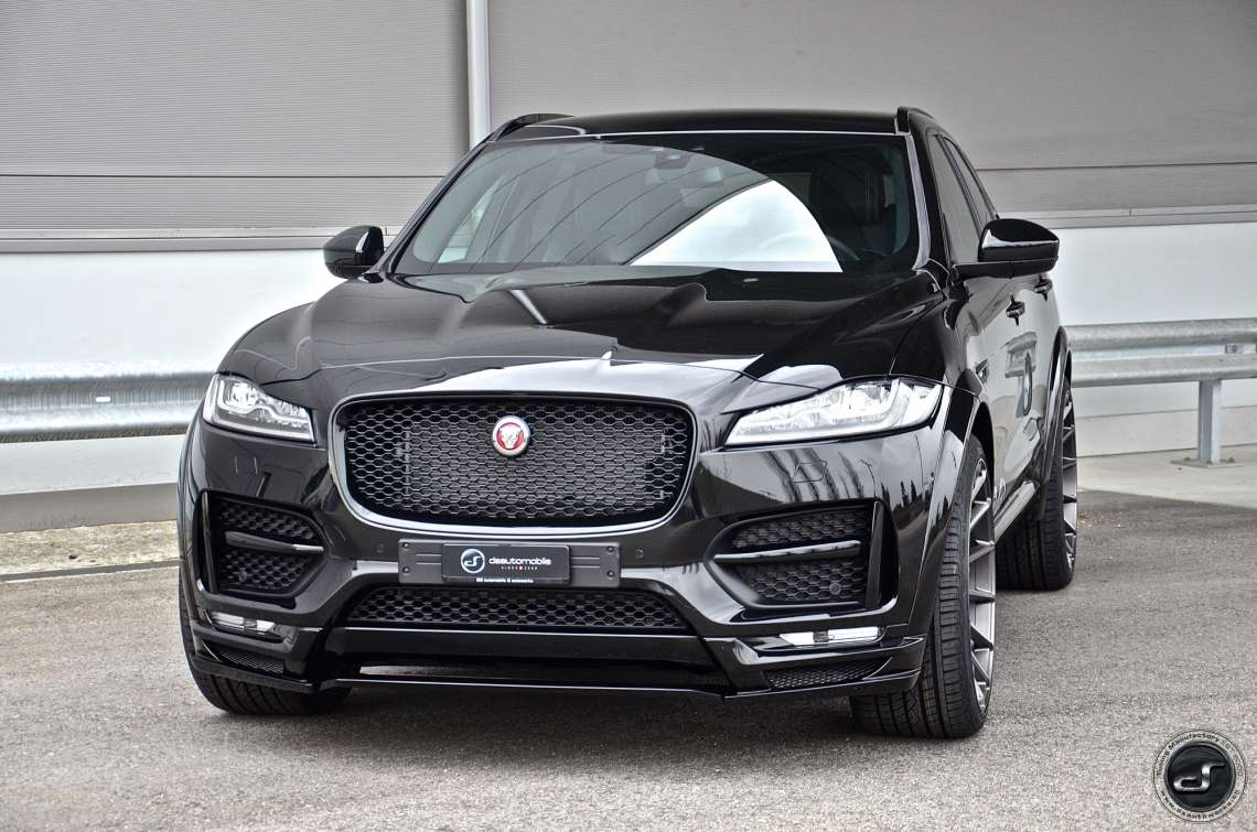 Jaguar F-Pace Widebody Black Edition DSC_3196.jpg