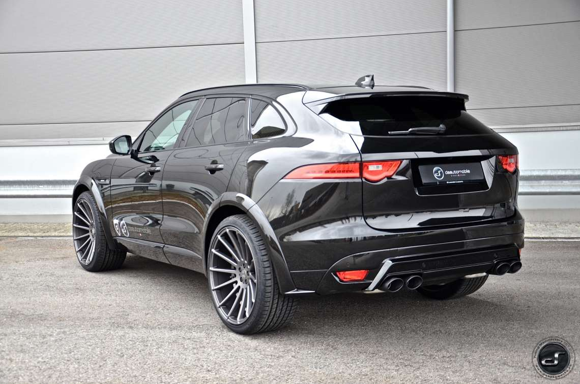 Jaguar F-Pace Widebody Black Edition DSC_3204.jpg