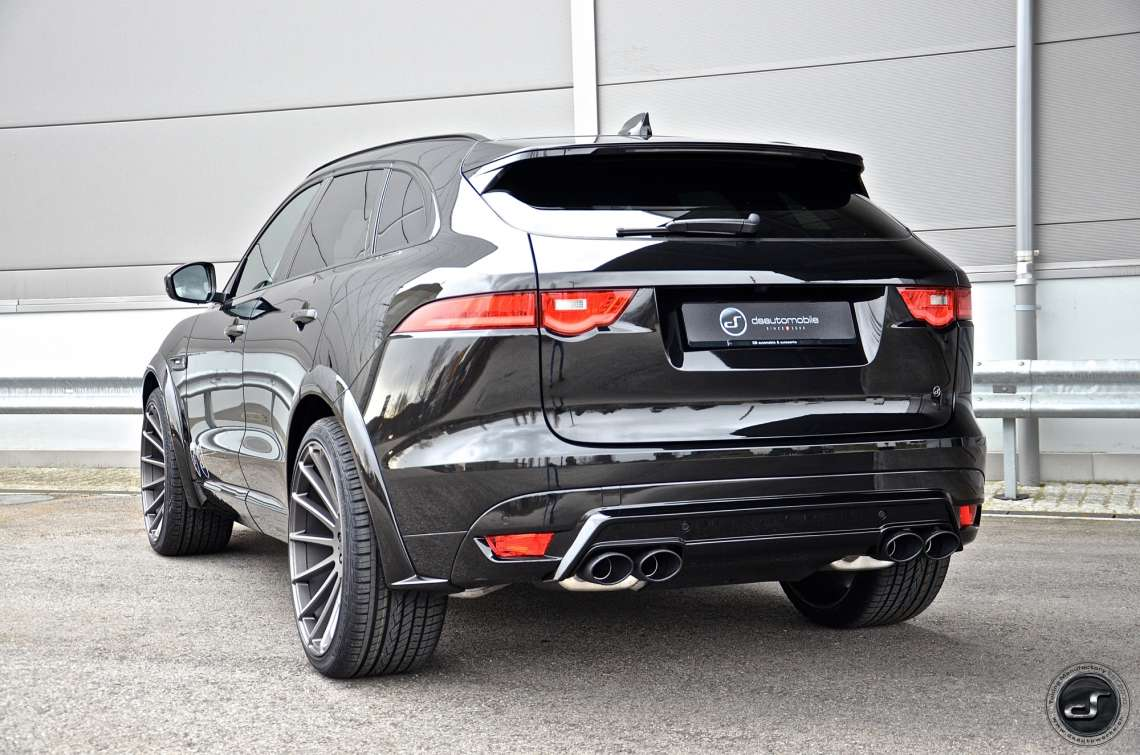 Jaguar F-Pace Widebody Black Edition DSC_3205.jpg
