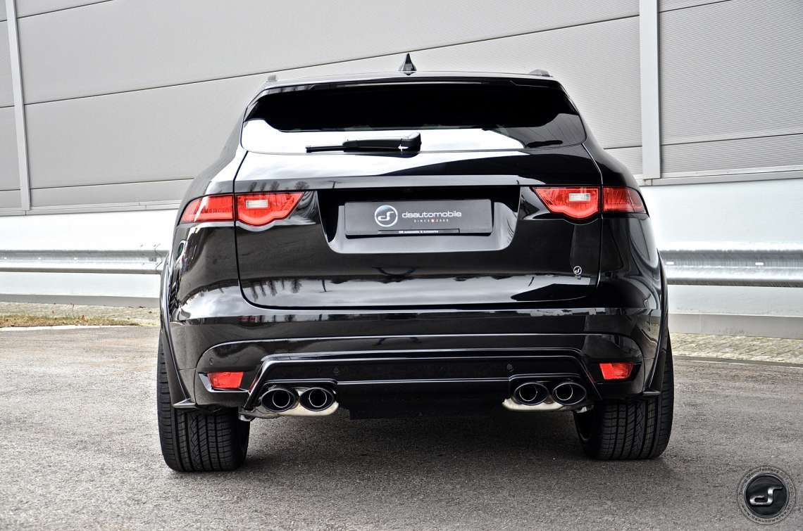Jaguar F-Pace Widebody Black Edition DSC_3207.jpg