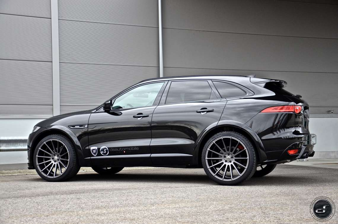 Jaguar F-Pace Widebody Black Edition DSC_3209.jpg