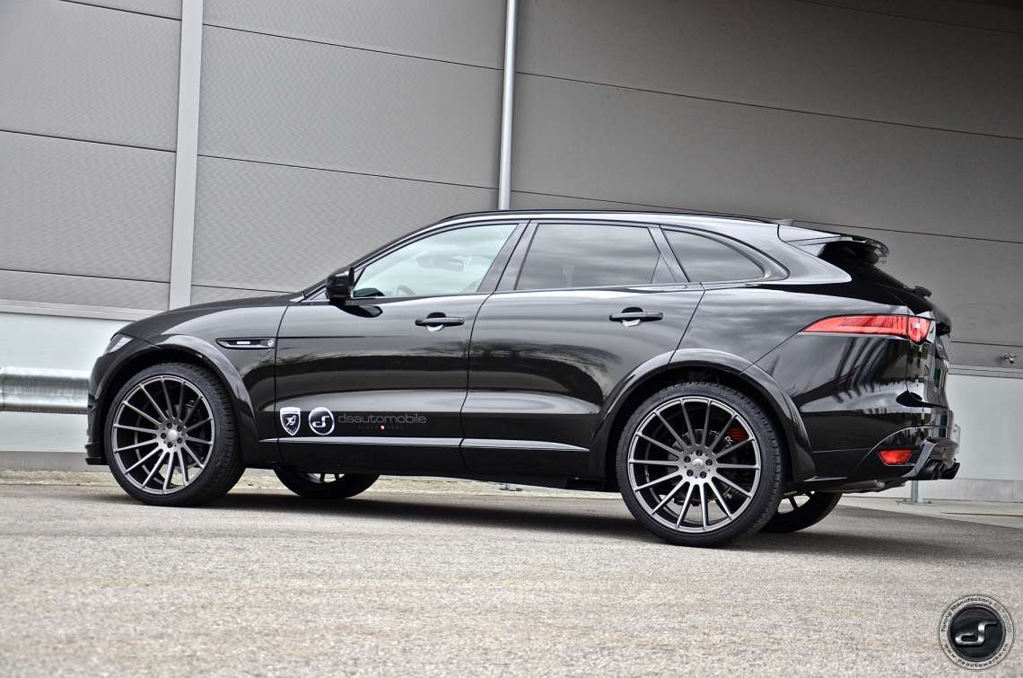 Jaguar F-Pace Widebody Black Edition DSC_3211.jpg