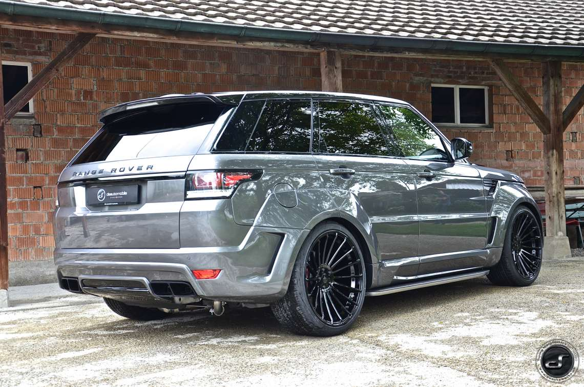 RR SPORT WIDEBODY on Anniversary Evo DSC_2709.jpg