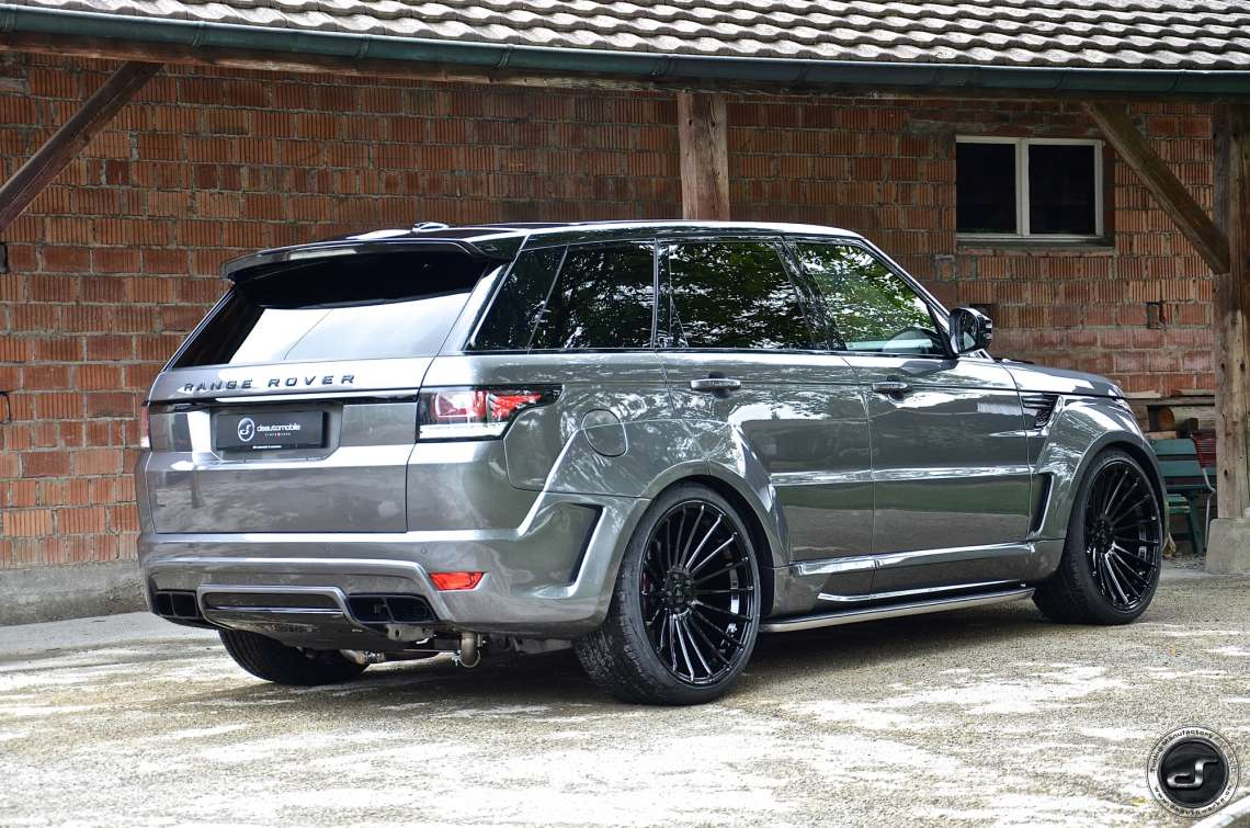 RR SPORT WIDEBODY on Anniversary Evo DSC_2710.jpg