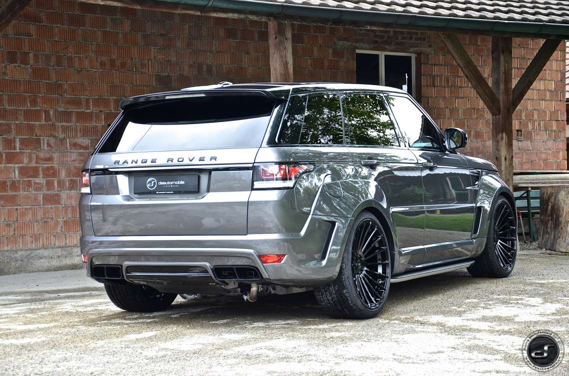 RR SPORT WIDEBODY on Anniversary Evo DSC_2712.jpg