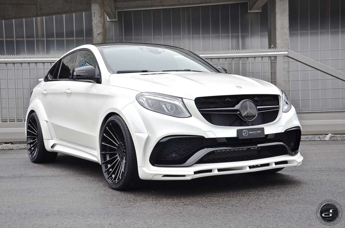 GLE Widebody Black&White DSC_0321.jpg