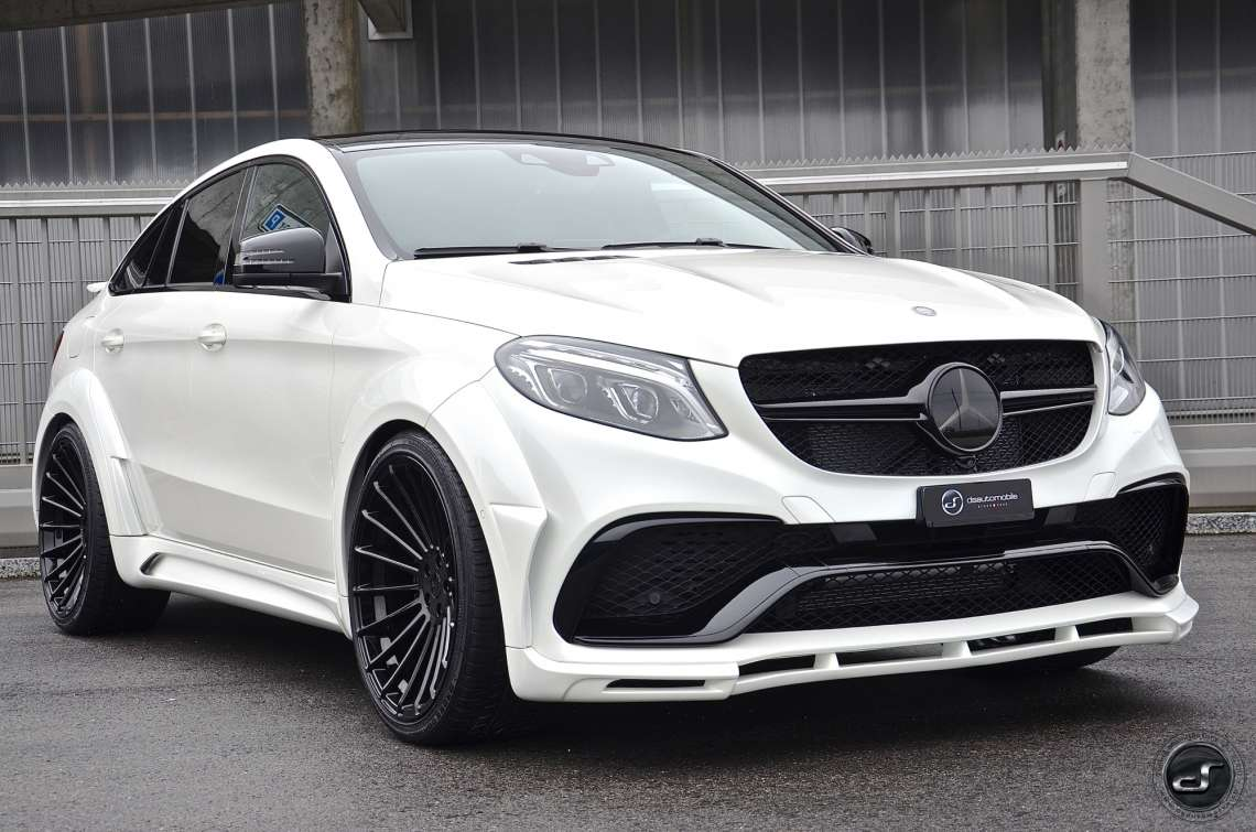 GLE Widebody Black&White DSC_0323.jpg
