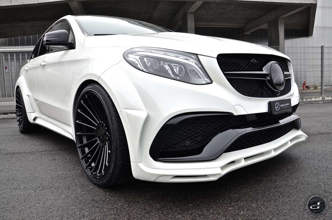 GLE Widebody Black&White DSC_0328.jpg