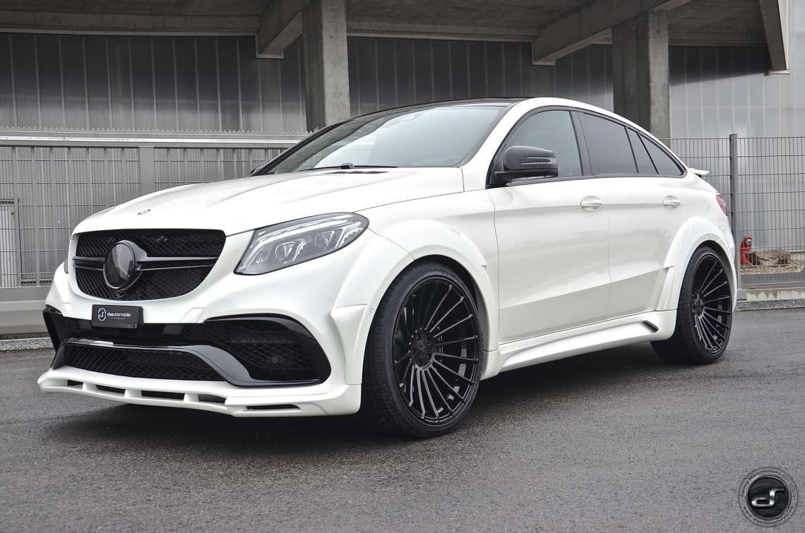GLE Widebody Black&White DSC_0337.jpg