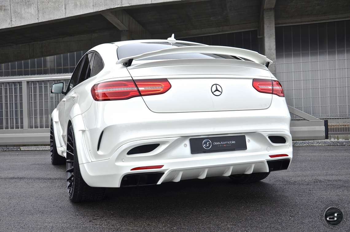 GLE Widebody Black&White DSC_0351.jpg