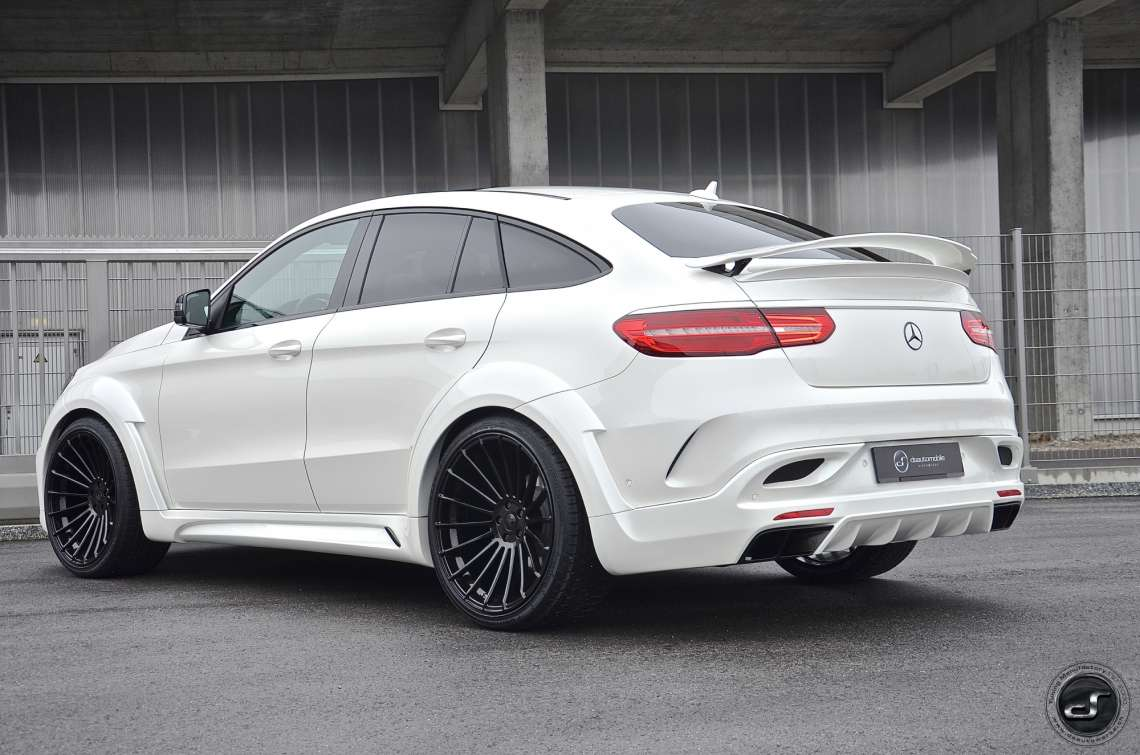 GLE Widebody Black&White DSC_0354.jpg