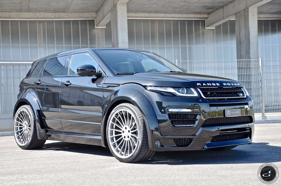 RR EVOQUE WIDEBODY Black DSC_9142_Kopie.jpg