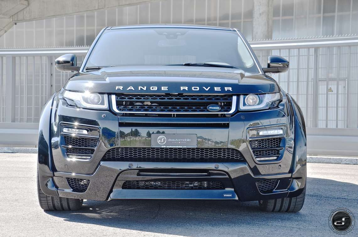 RR EVOQUE WIDEBODY Black DSC_9146_Kopie.jpg