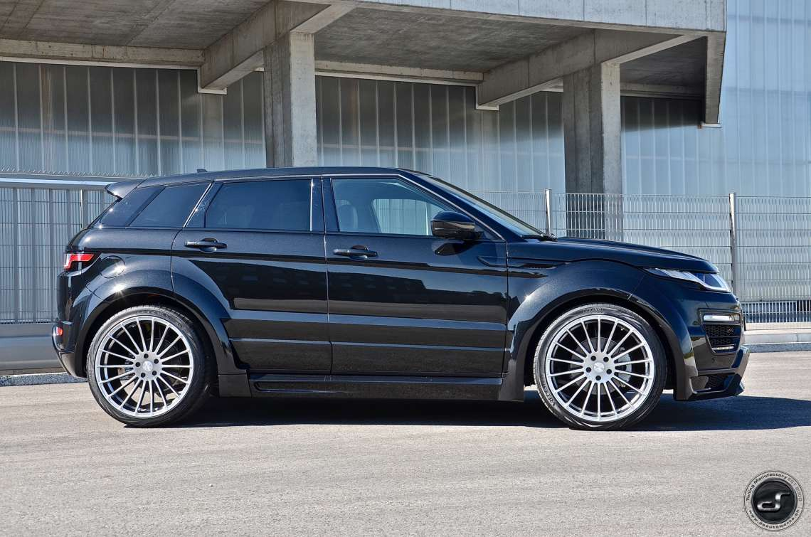 RR EVOQUE WIDEBODY Black DSC_9149_Kopie.jpg