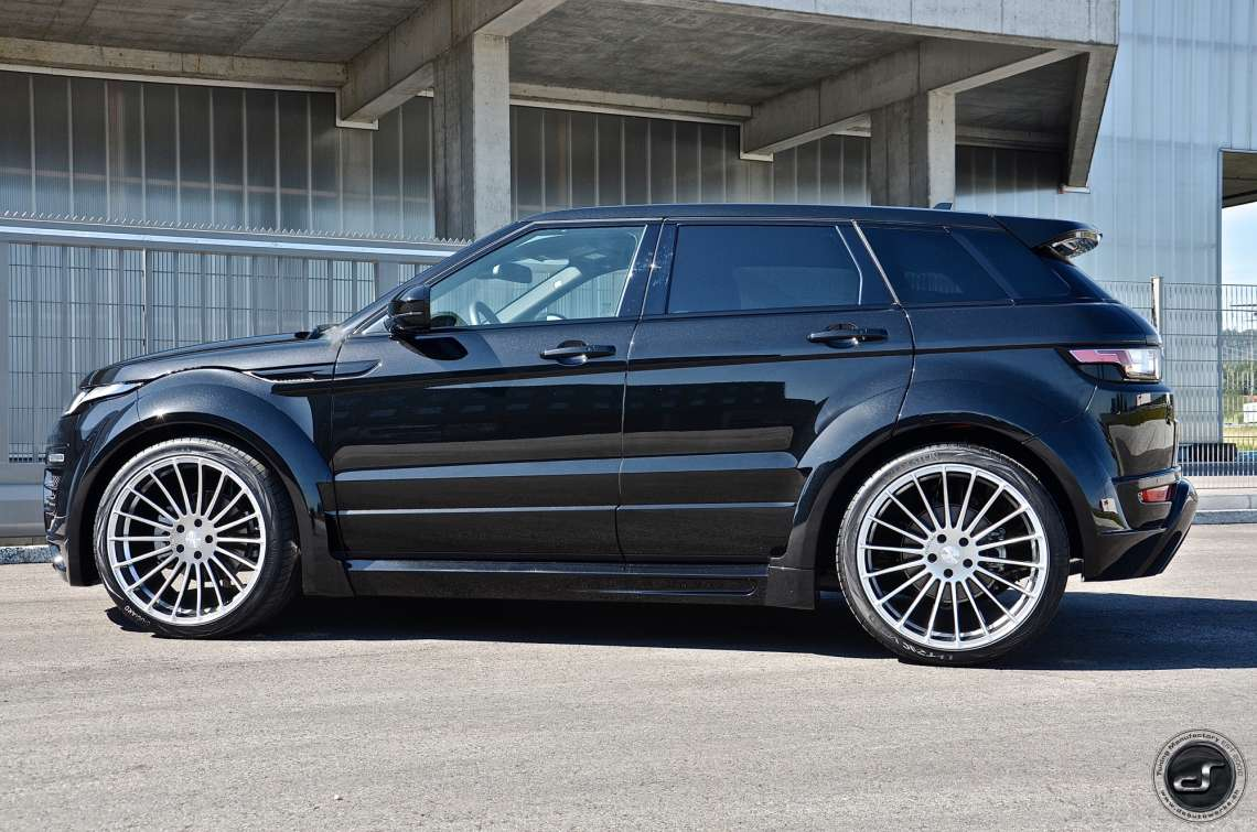 RR EVOQUE WIDEBODY Black DSC_9160_Kopie.jpg