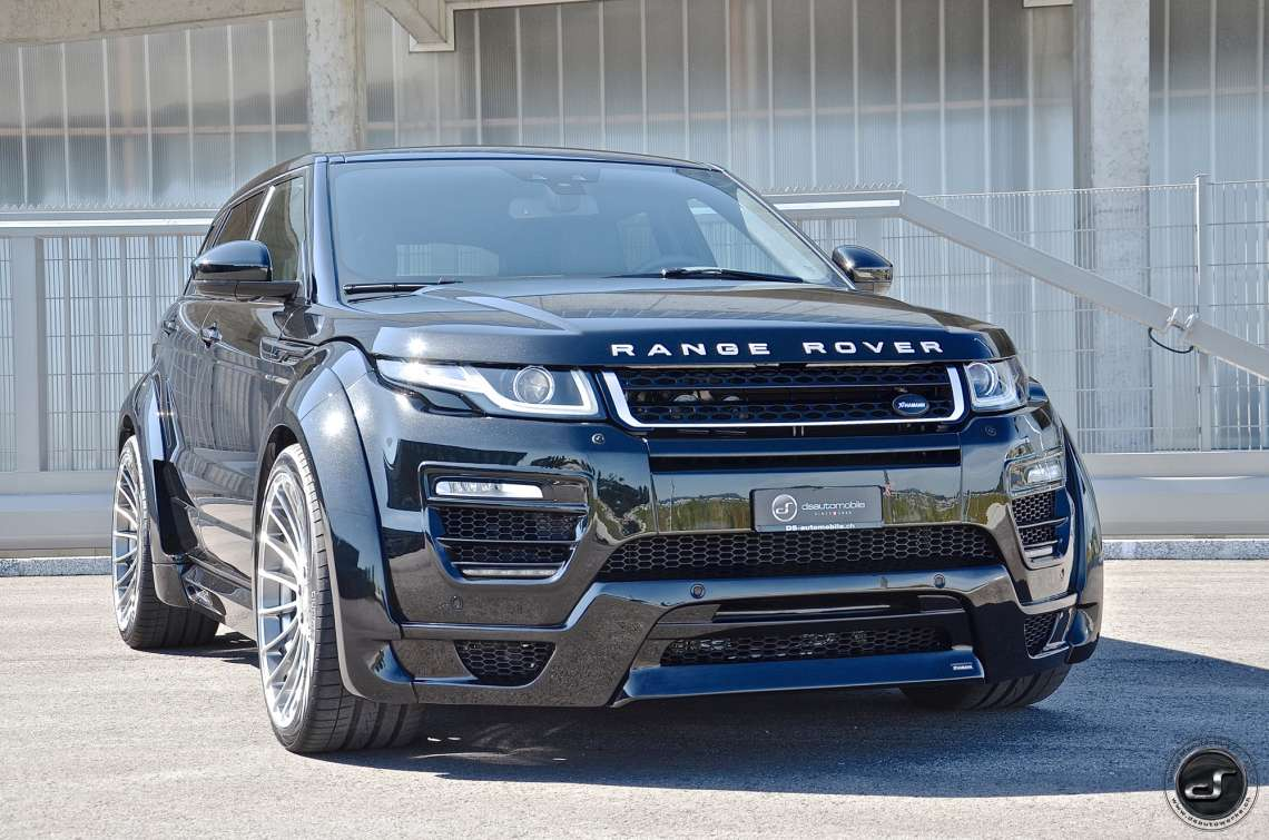 RR EVOQUE WIDEBODY Black DSC_9145_Kopie.jpg