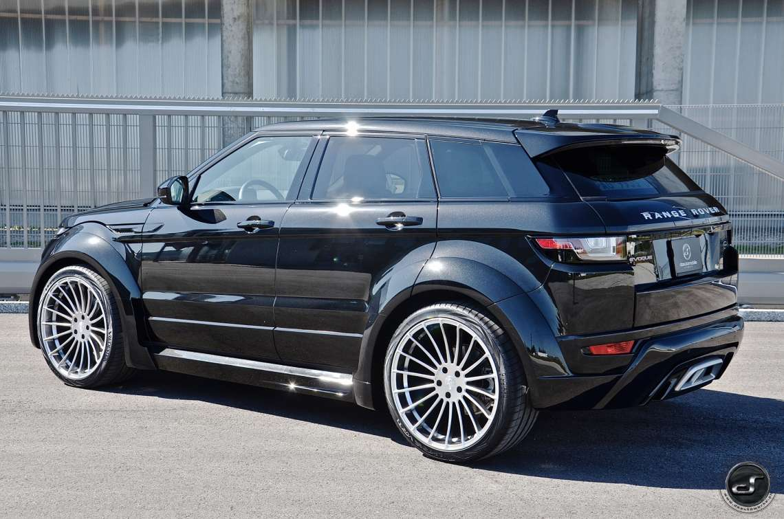 RR EVOQUE WIDEBODY Black DSC_9153_Kopie.jpg