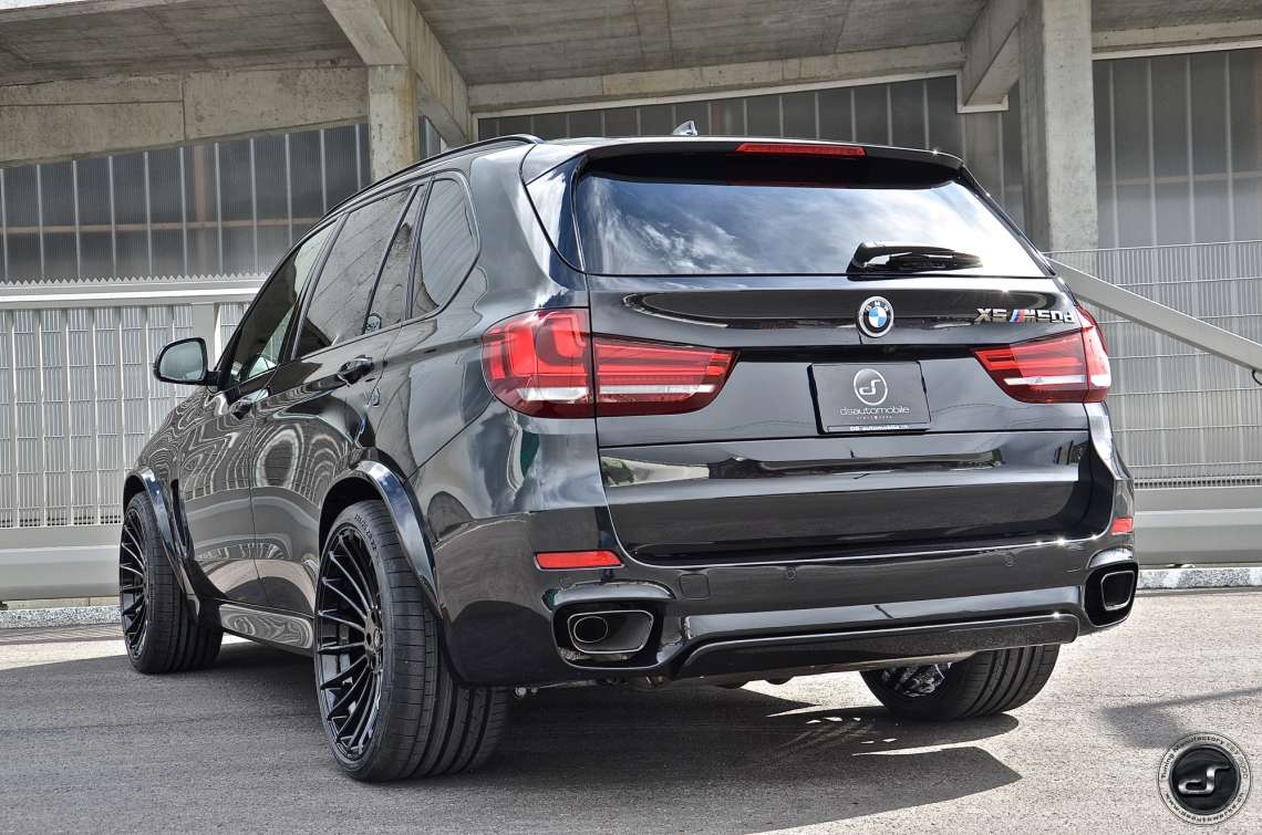 "X5 M50d F15 Black Series on 22"" DSC_8852.jpg"