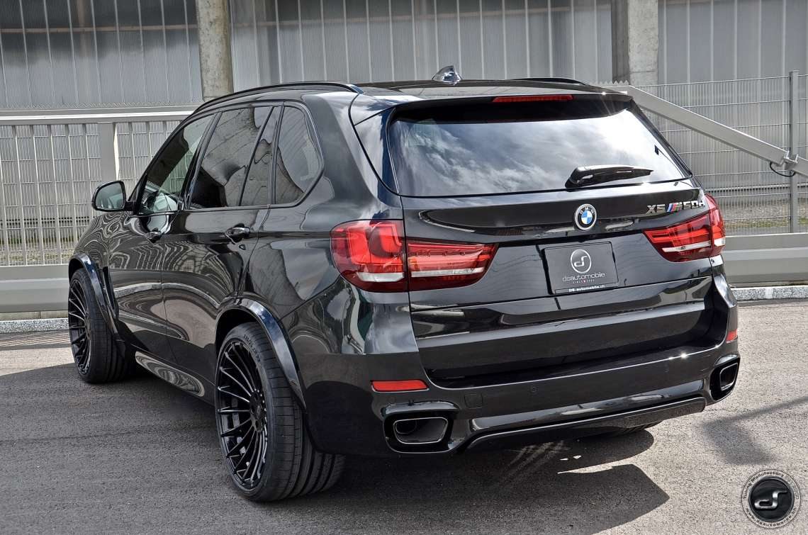 "X5 M50d F15 Black Series on 22"" DSC_8853.jpg"