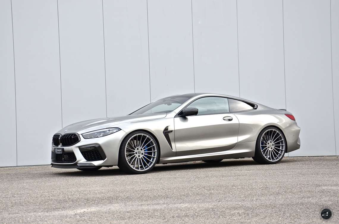 "BMW M8 Competition on 22"" in donington grey DSC_4090.jpg"