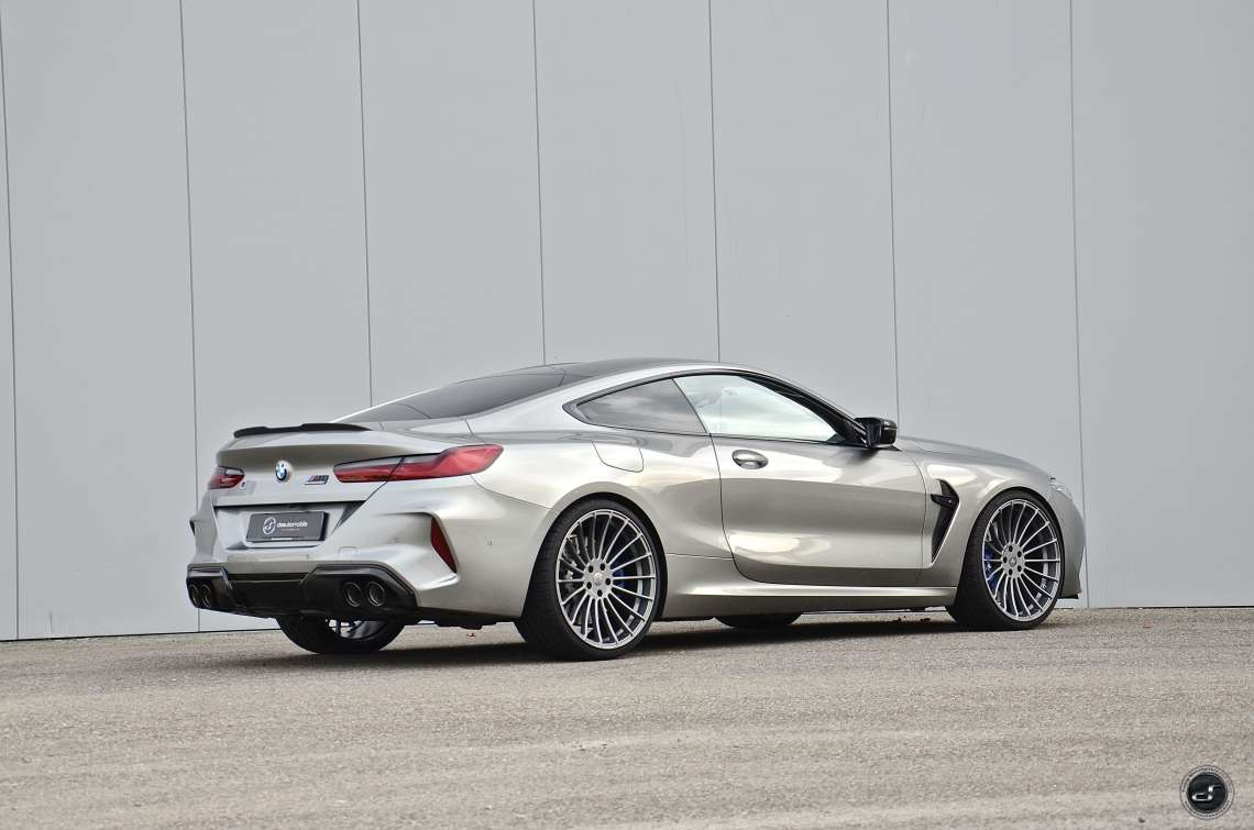 "BMW M8 Competition on 22"" in donington grey DSC_4137.jpg"