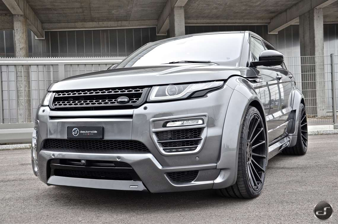 RR EVOQUE WIDEBODY DSC_0191.jpg