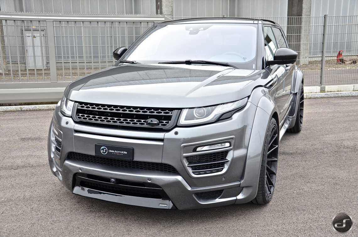 RR EVOQUE WIDEBODY DSC_0192.jpg