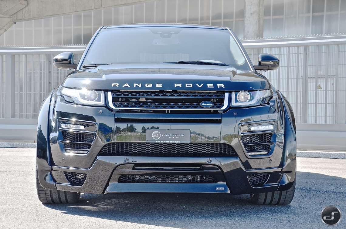 RR EVOQUE WIDEBODY  DSC_9146_Kopie.jpg