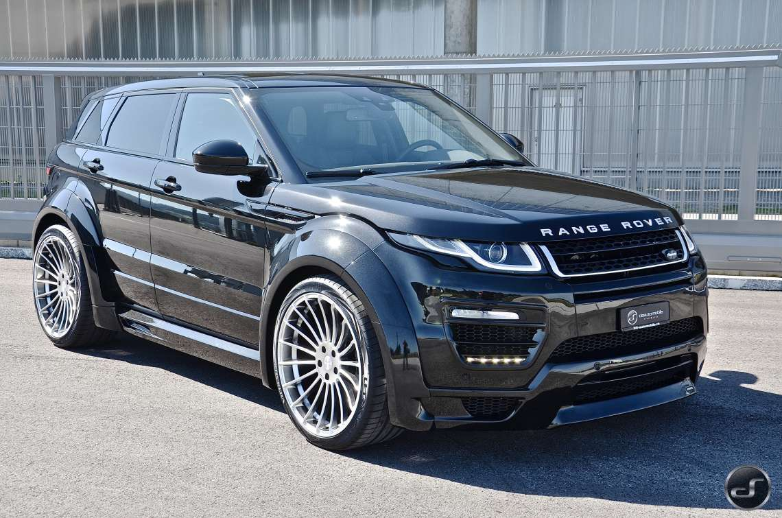 RR EVOQUE WIDEBODY  DSC_9152_Kopie.jpg