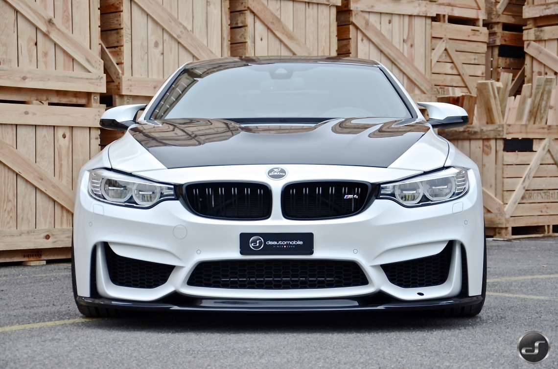 BMW M4 F82 530HP Carbon DSC_6826.jpg