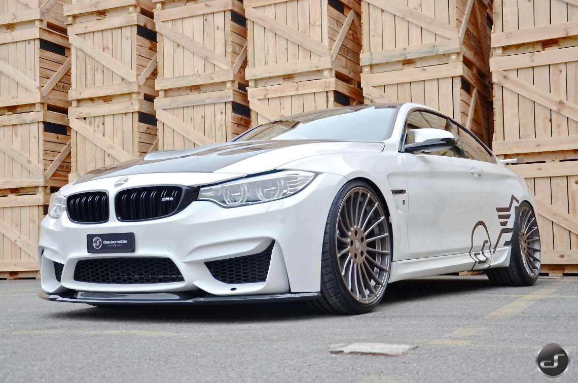 BMW M4 F82 530HP Carbon DSC_6863.jpg