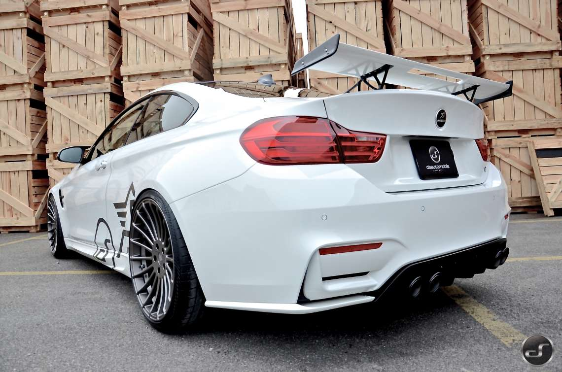 BMW M4 F82 530HP Carbon DSC_6927.jpg