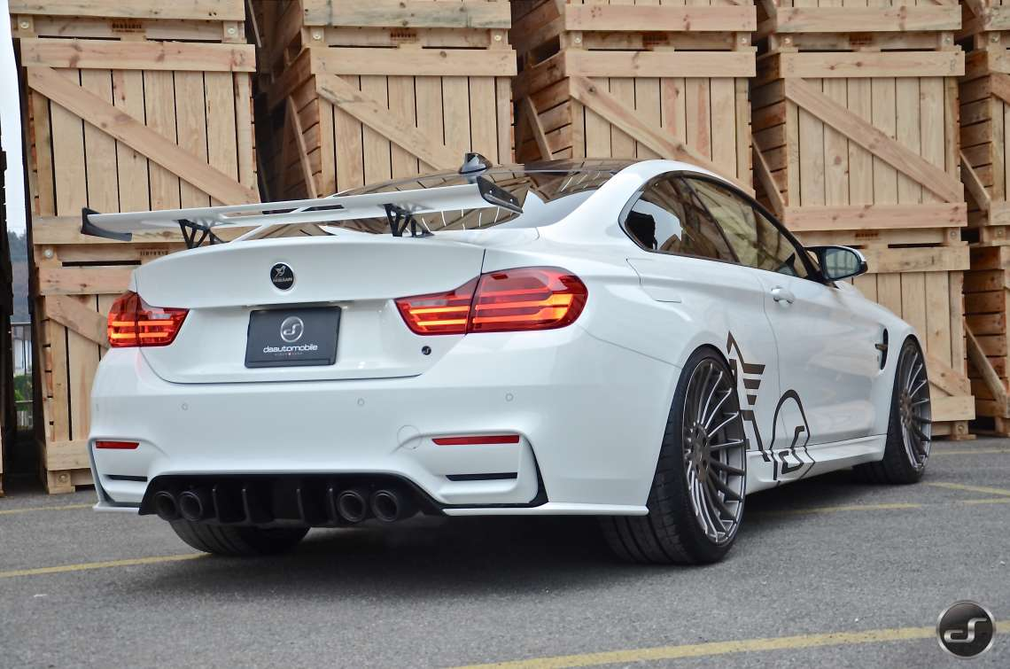 BMW M4 F82 530HP Carbon DSC_6981.jpg