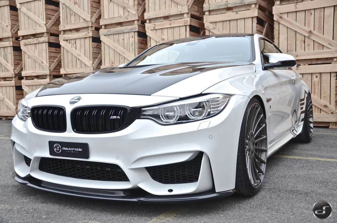 BMW M4 F82 530HP Carbon DSC_7024.jpg
