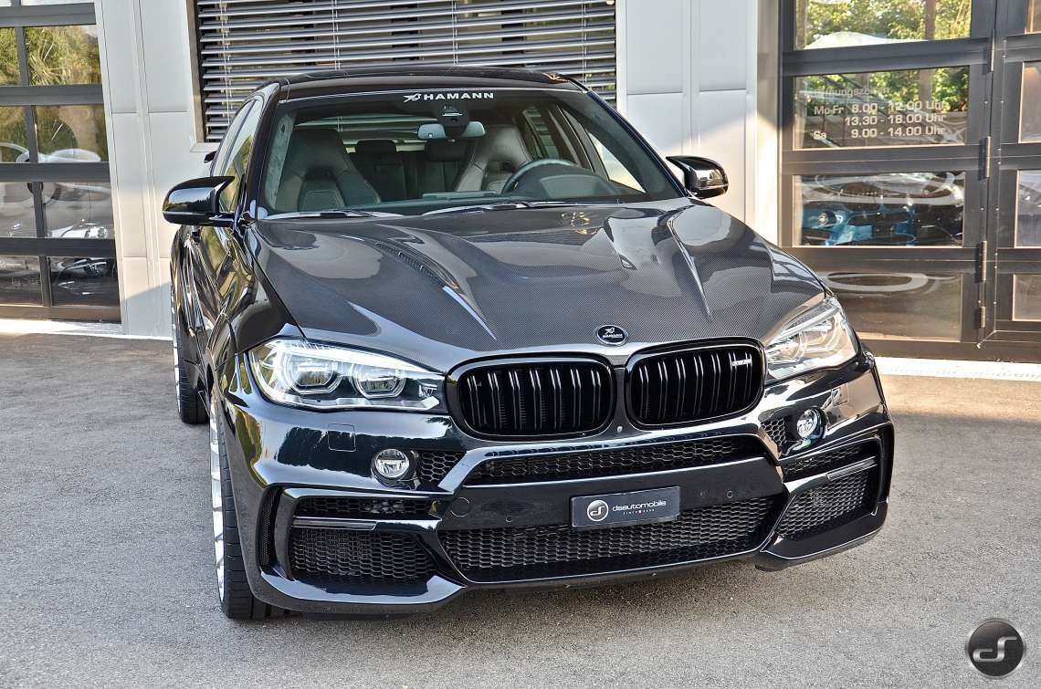 X6m F86 WIDEBODY DSC_9506.jpg