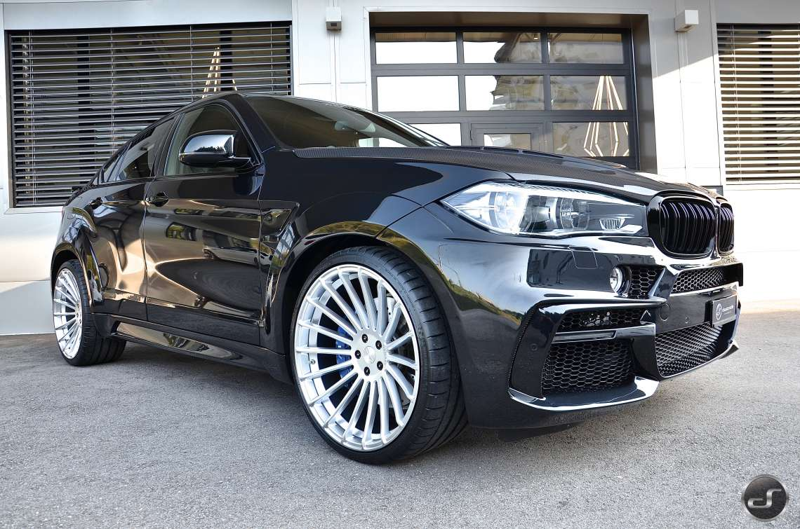 X6m F86 WIDEBODY DSC_9513.jpg