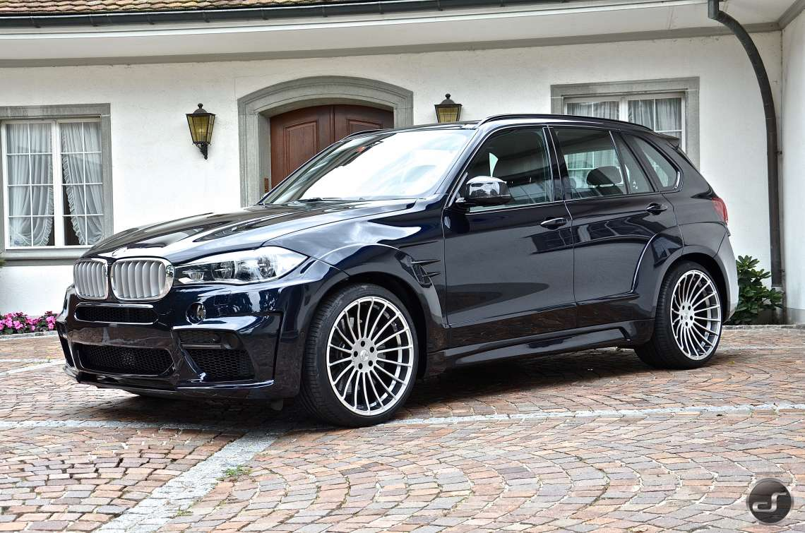 X5 M50d F15 WIDEBODY DSC_2049.jpg