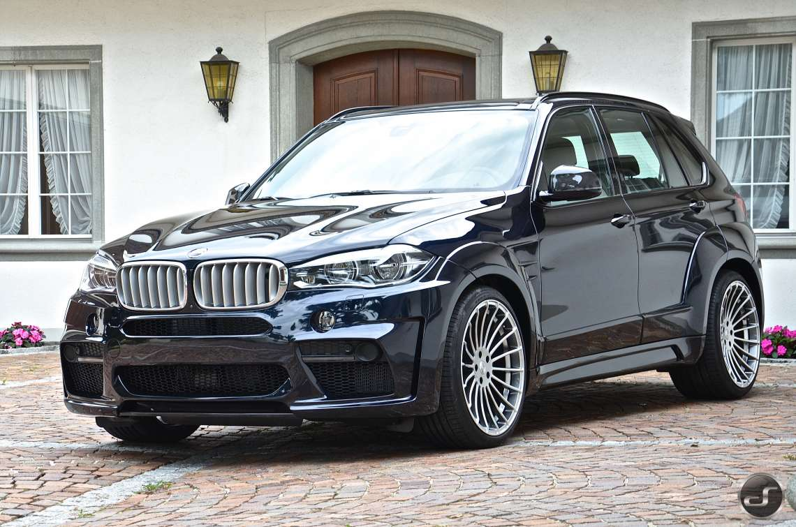 X5 M50d F15 WIDEBODY DSC_2083.jpg