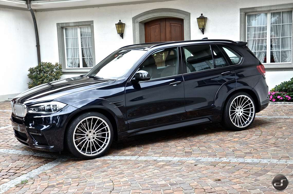 X5 M50d F15 WIDEBODY DSC_2051.jpg