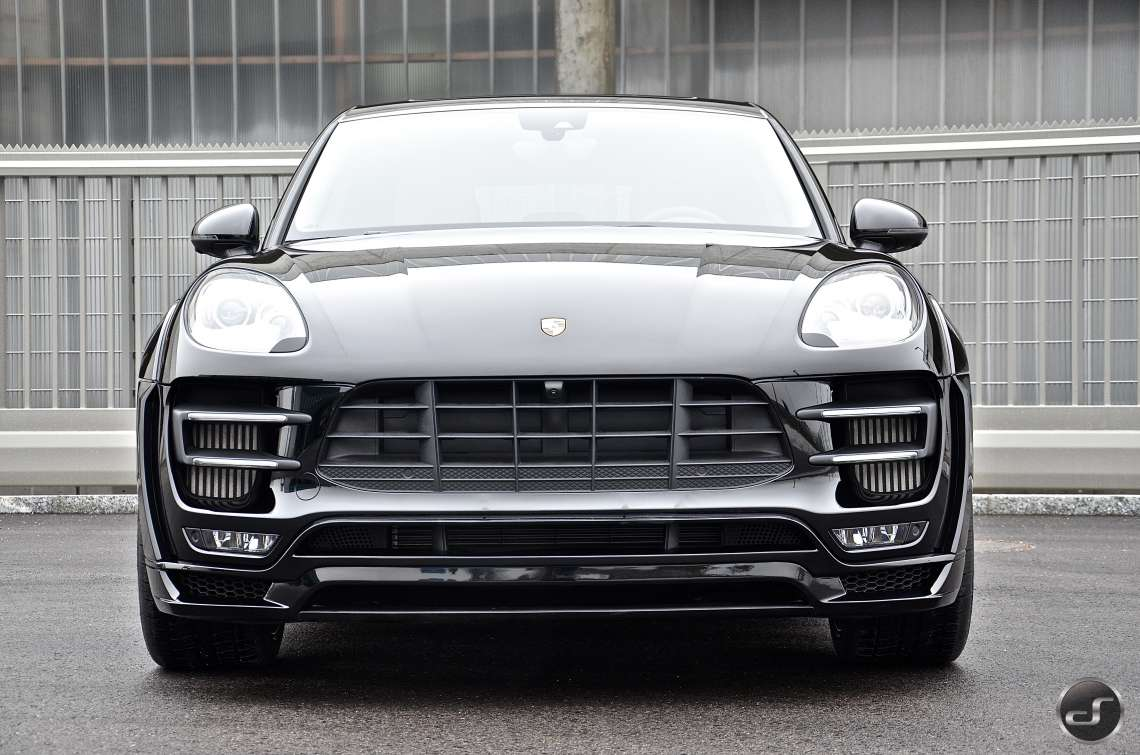 MACAN TURBO WIDEBODY  DSC_8253.jpg