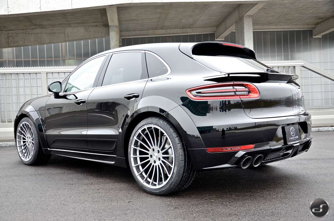 MACAN TURBO WIDEBODY  DSC_8270.jpg