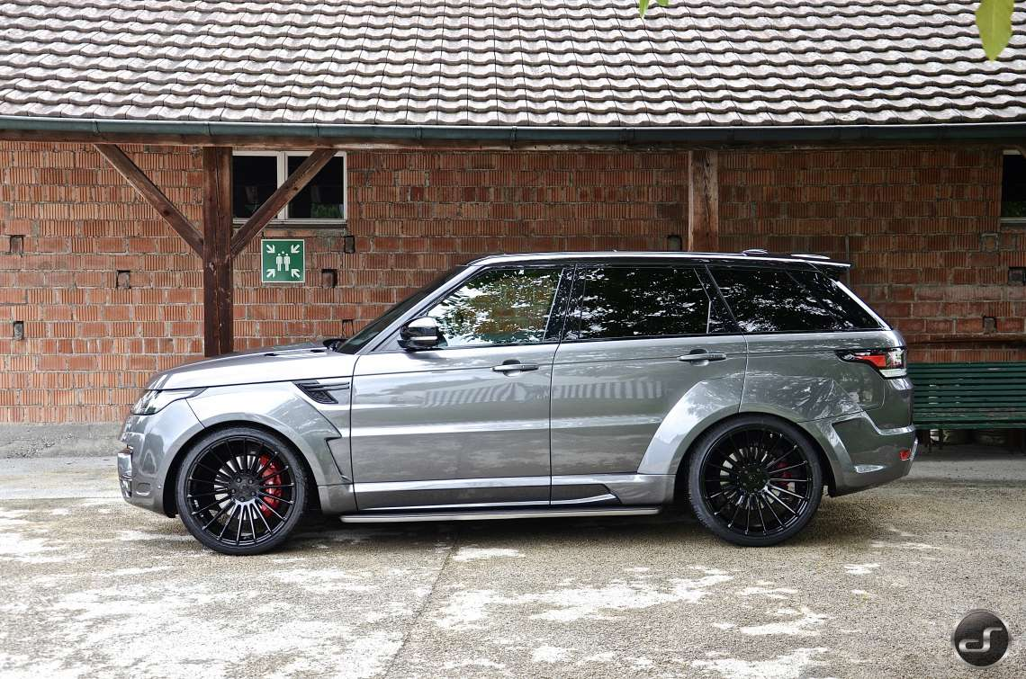 RR SPORT WIDEBODY  DSC_2687.jpg