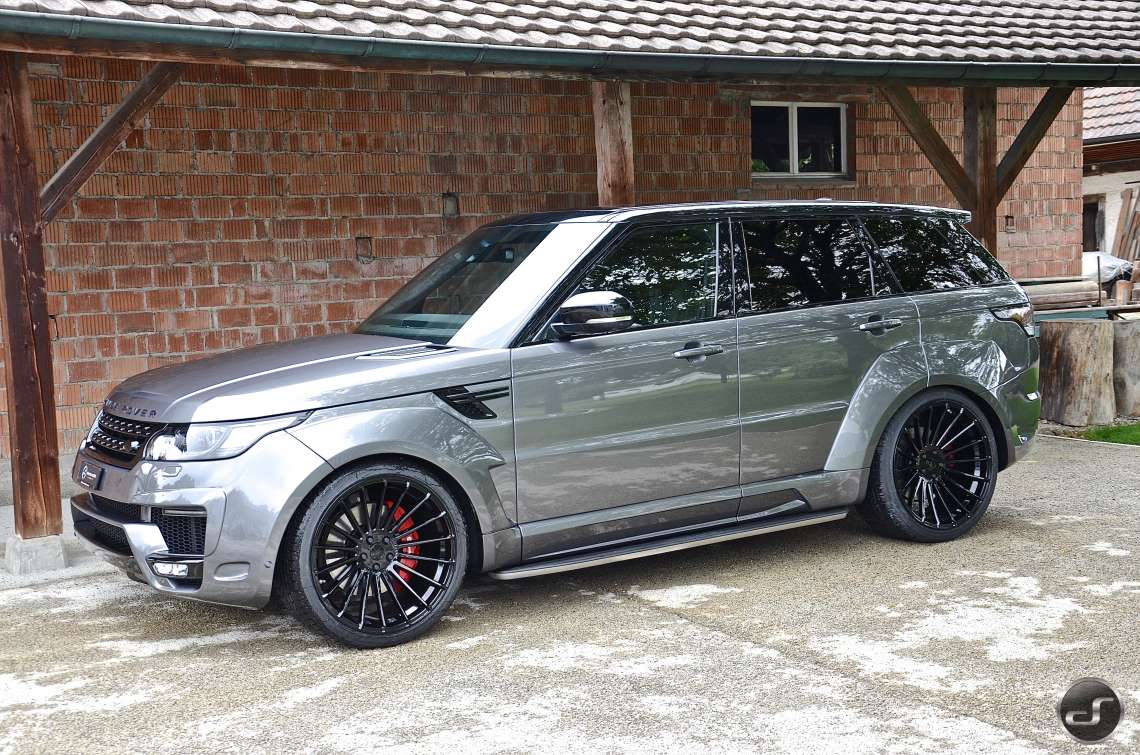 RR SPORT WIDEBODY  DSC_2692.jpg