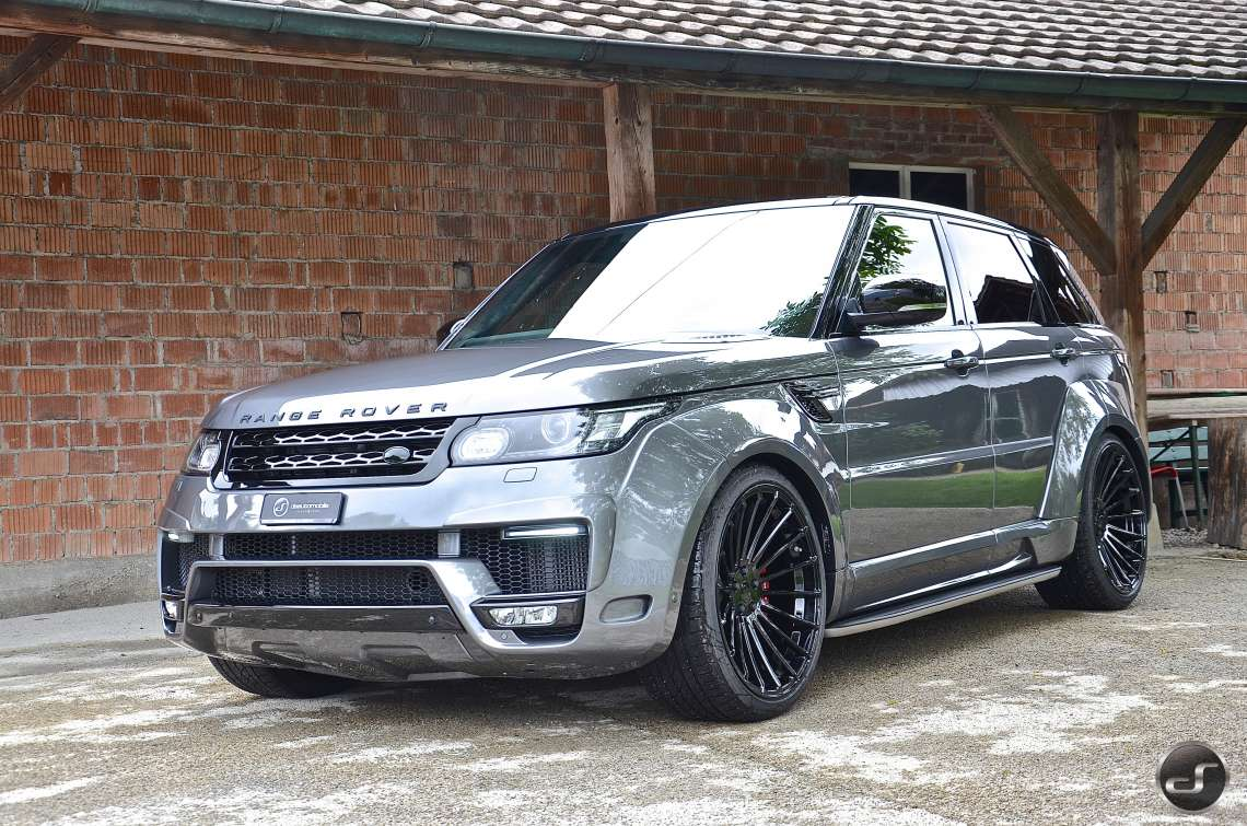 RR SPORT WIDEBODY  DSC_2694.jpg