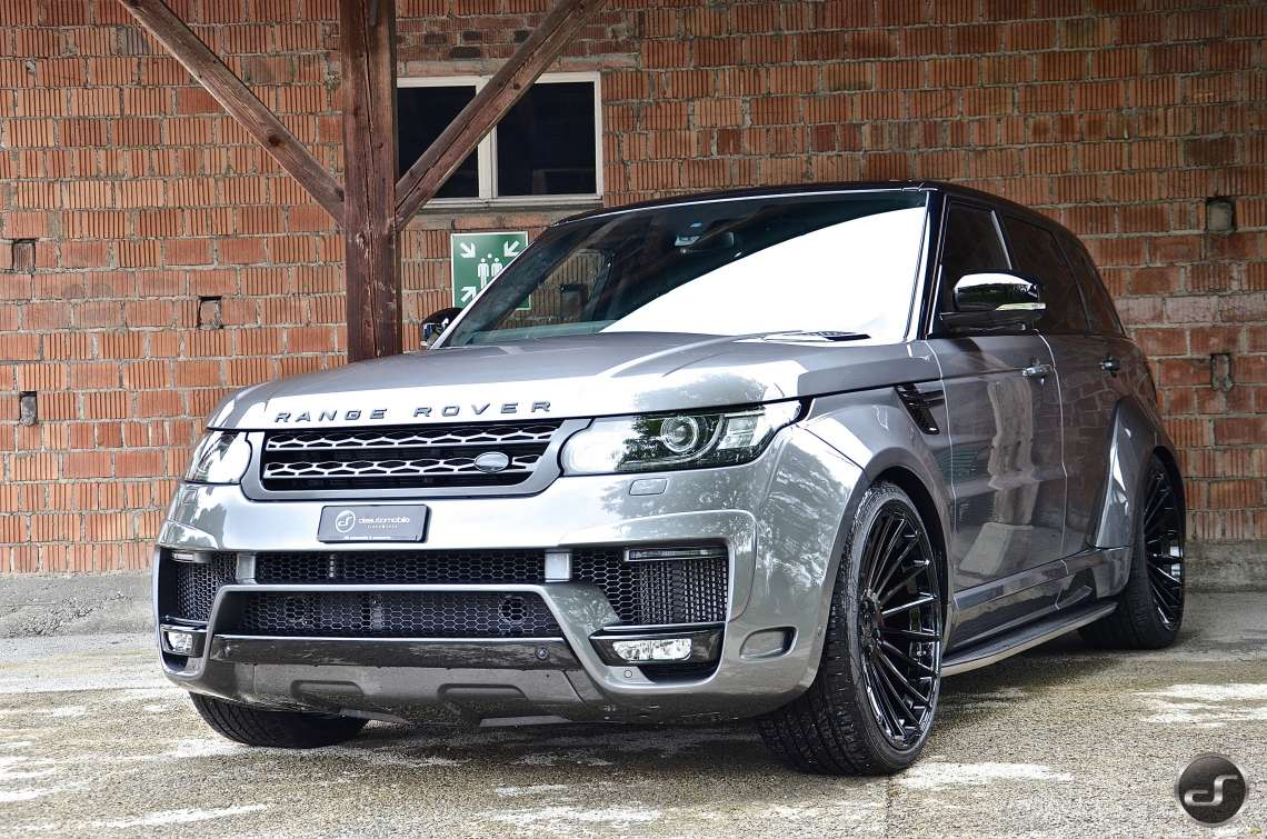 RR SPORT WIDEBODY  DSC_2702.jpg